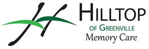 Hilltop of Greenville Memory Care